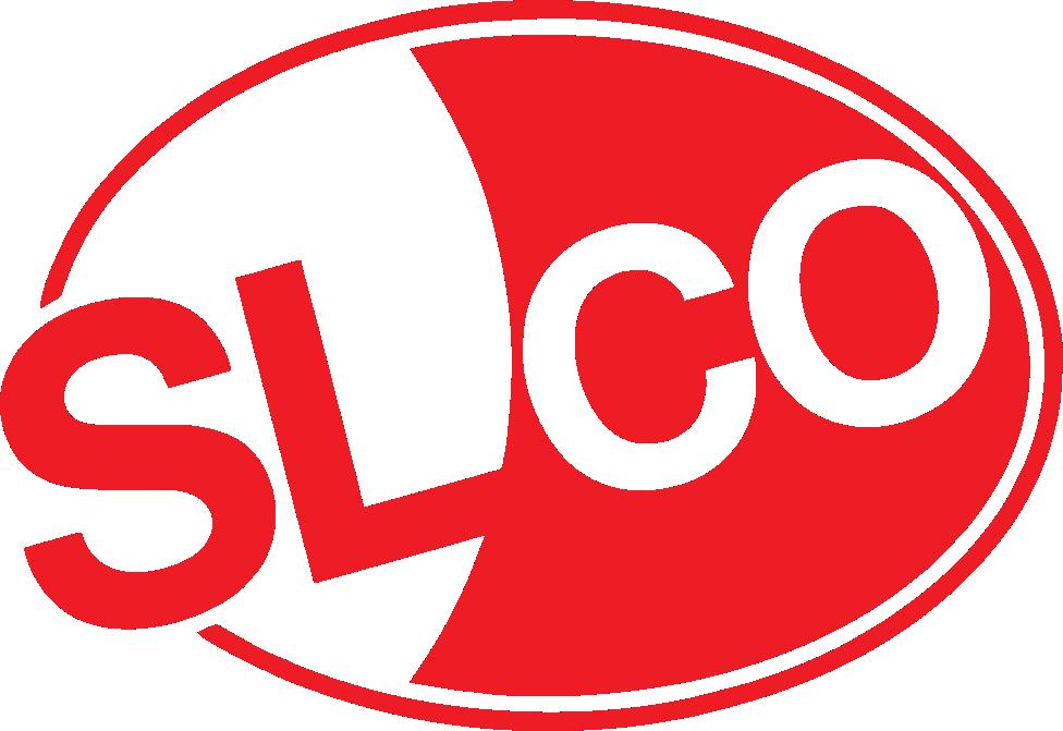 SLCO logo